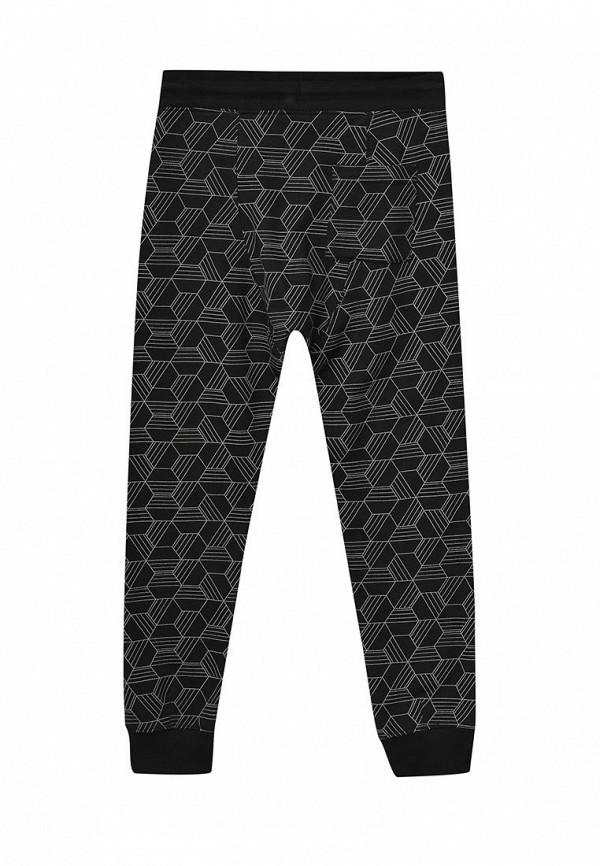 Спортивные брюки Blukids 1412669: изображение 2