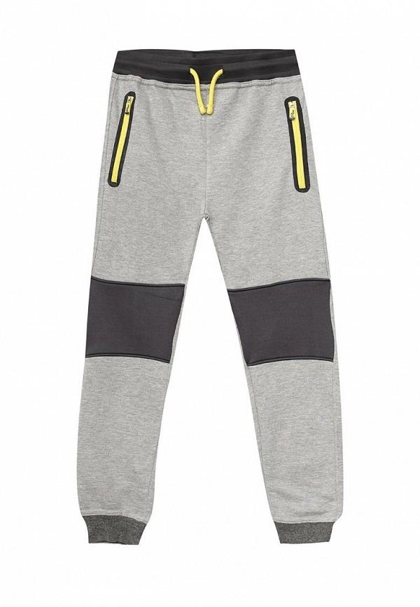 Спортивные брюки Blukids 1413305