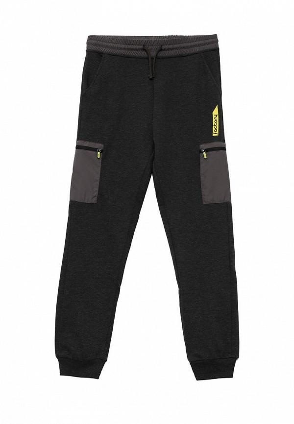 Спортивные брюки Blukids 1412681: изображение 1