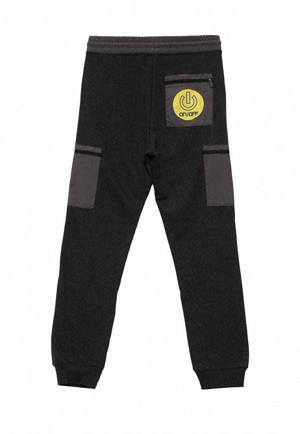 Спортивные брюки Blukids 1412681: изображение 2