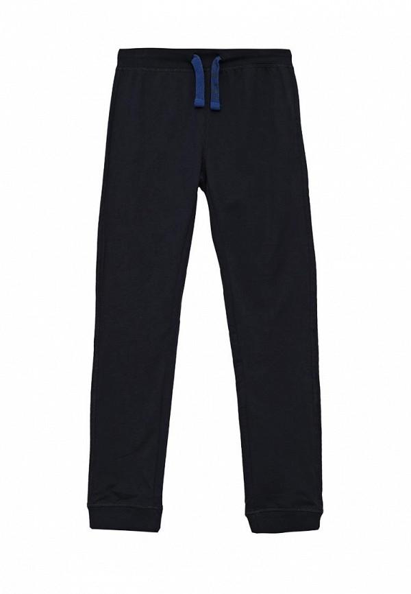 Спортивные брюки Blukids 1412735: изображение 1