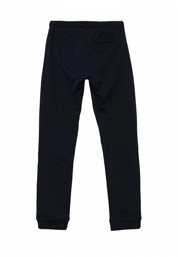 Спортивные брюки Blukids 1412735: изображение 2