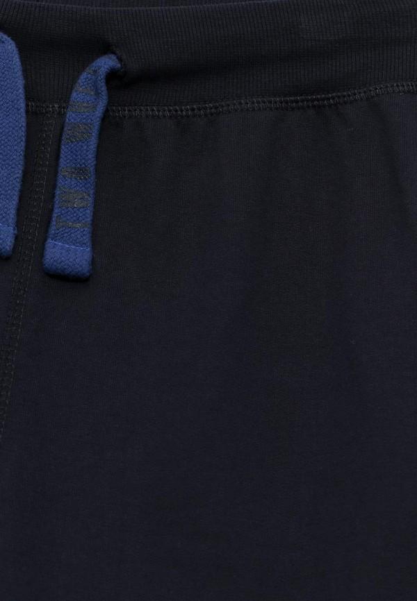 Спортивные брюки Blukids 1412735: изображение 3