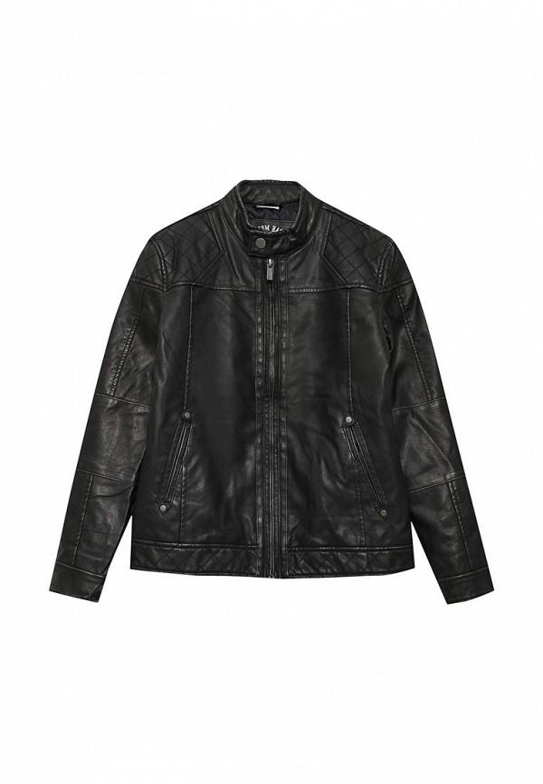 Куртка Blukids 1412575