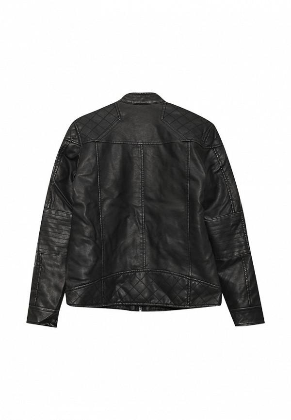 Куртка Blukids 1412575: изображение 2