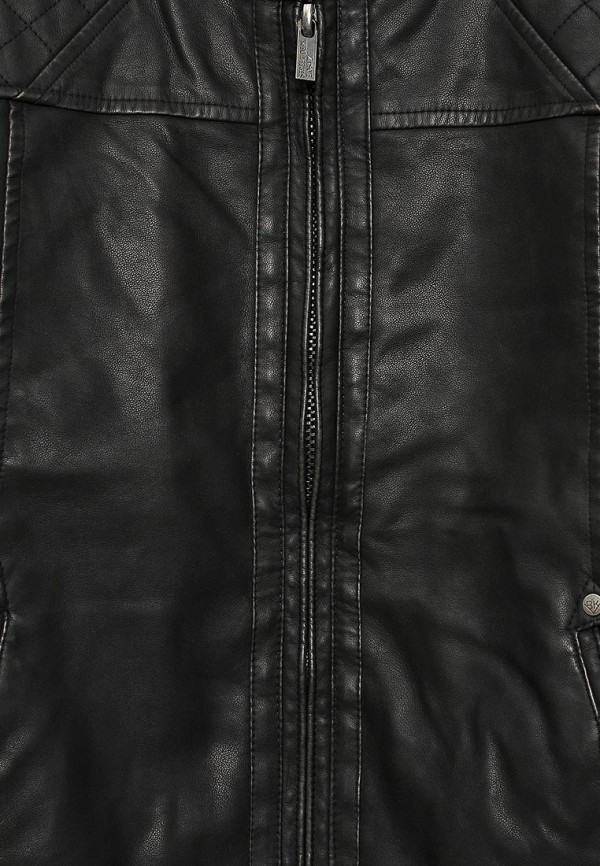 Куртка Blukids 1412575: изображение 3