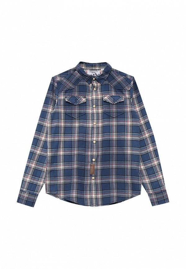 Рубашка Blukids 1412711