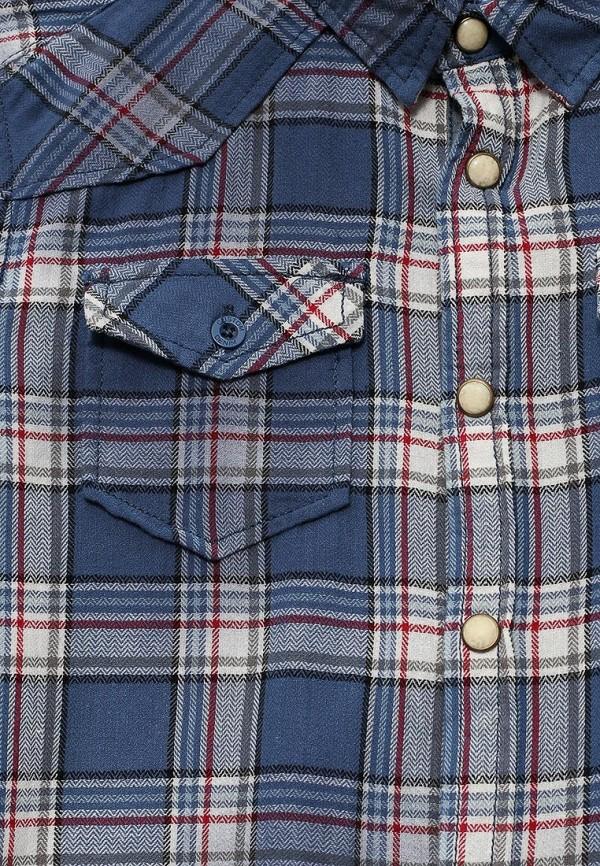 Рубашка Blukids 1412711: изображение 3