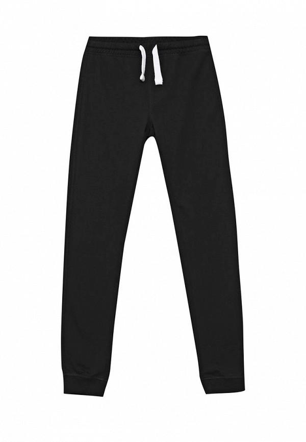 Спортивные брюки Blukids 1412771: изображение 1