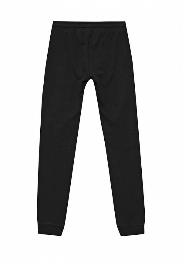 Спортивные брюки Blukids 1412771: изображение 2