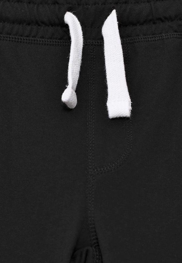 Спортивные брюки Blukids 1412771: изображение 3
