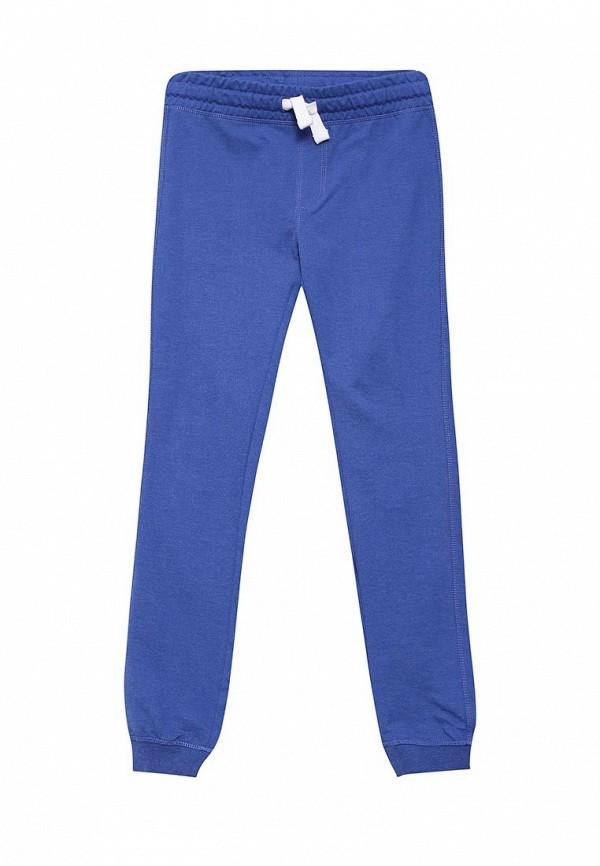 Спортивные брюки Blukids 1412777