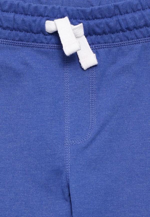 Спортивные брюки Blukids 1412777: изображение 3