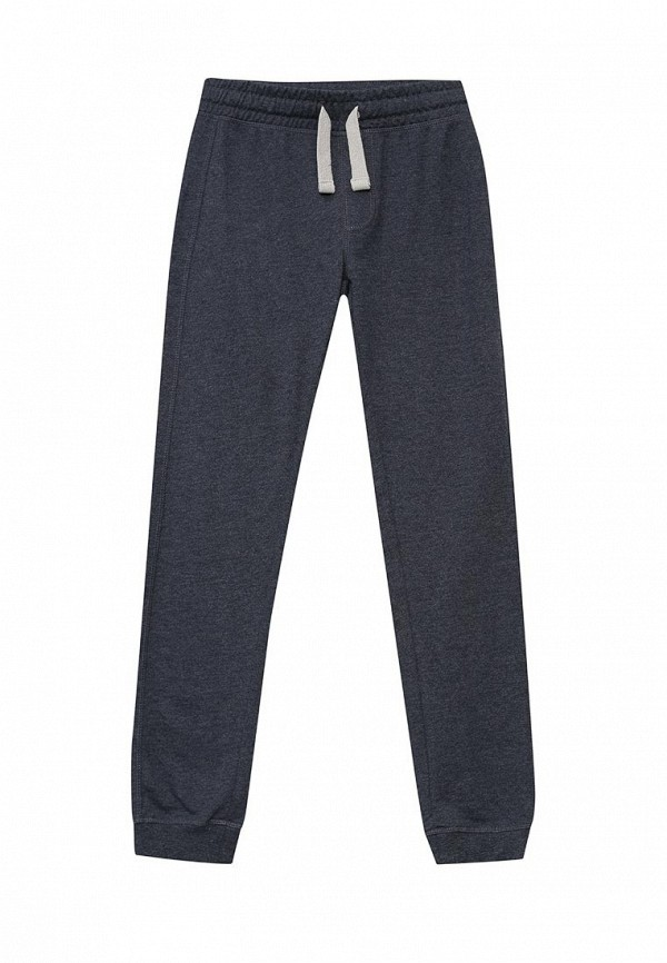 Спортивные брюки Blukids 1412783: изображение 1