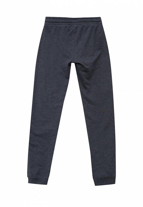 Спортивные брюки Blukids 1412783: изображение 2