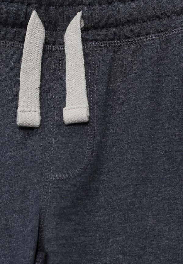 Спортивные брюки Blukids 1412783: изображение 3