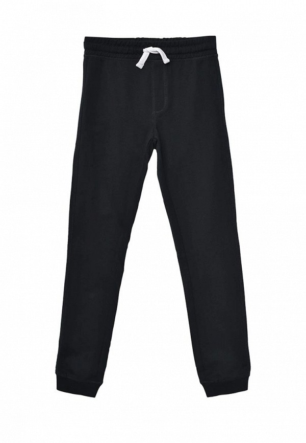 Спортивные брюки Blukids 1412789: изображение 1