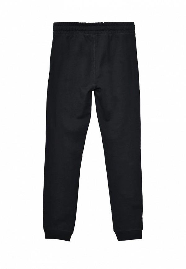 Спортивные брюки Blukids 1412789: изображение 2