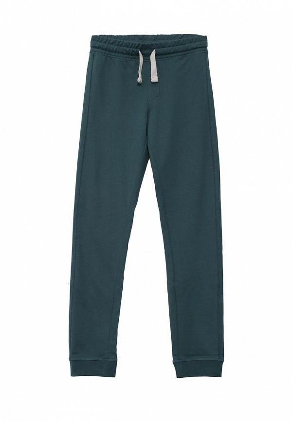 Спортивные брюки Blukids 1412801: изображение 1