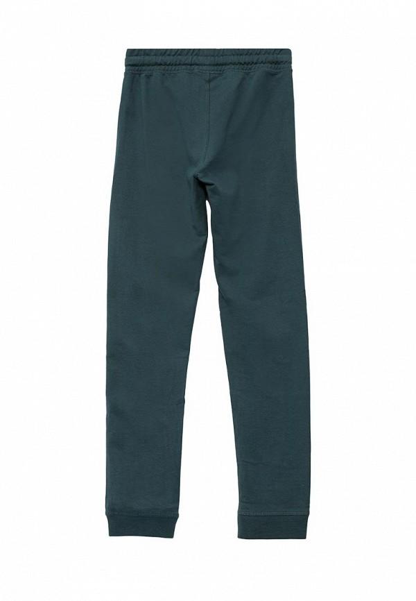 Спортивные брюки Blukids 1412801: изображение 2