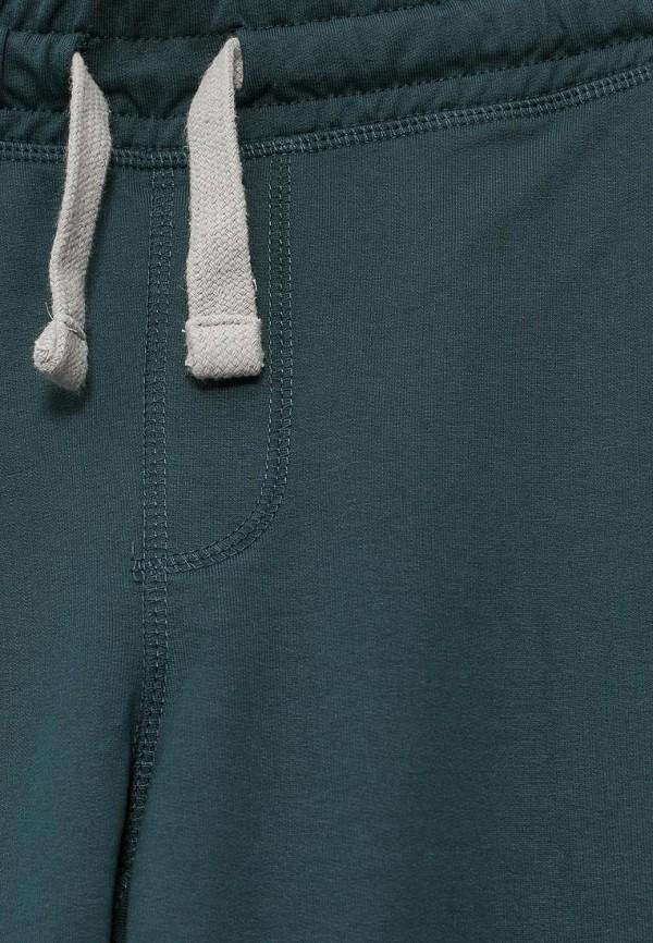 Спортивные брюки Blukids 1412801: изображение 4