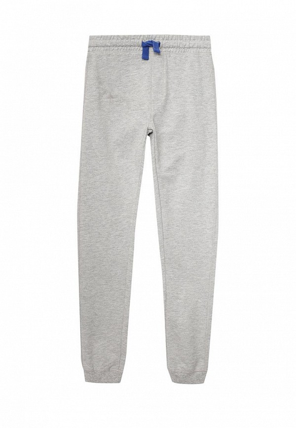 Спортивные брюки Blukids 1412807