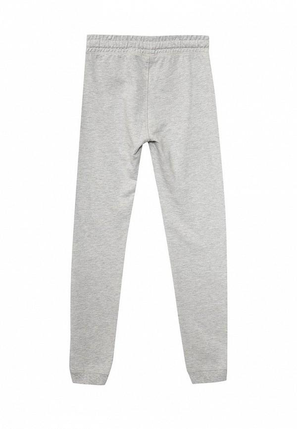 Спортивные брюки Blukids 1412807: изображение 2