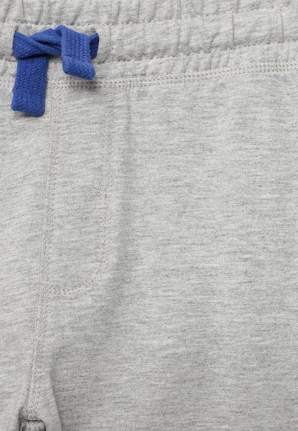 Спортивные брюки Blukids 1412807: изображение 3
