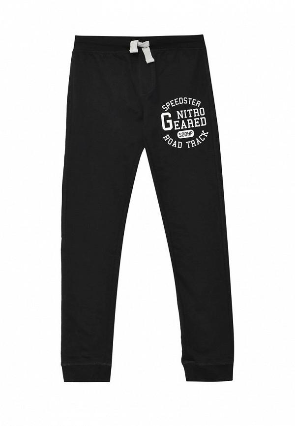 Спортивные брюки Blukids 1413041: изображение 1