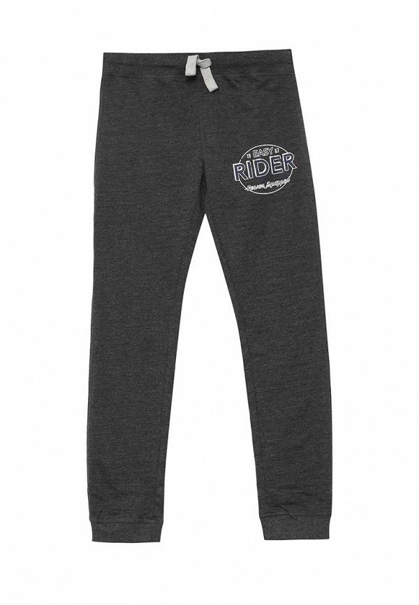 Спортивные брюки Blukids 1413047