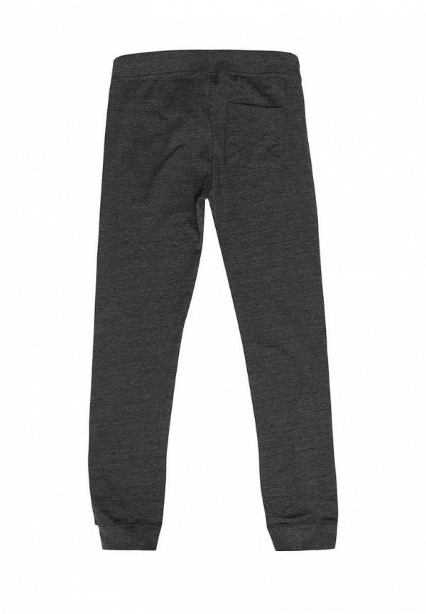 Спортивные брюки Blukids 1413047: изображение 2