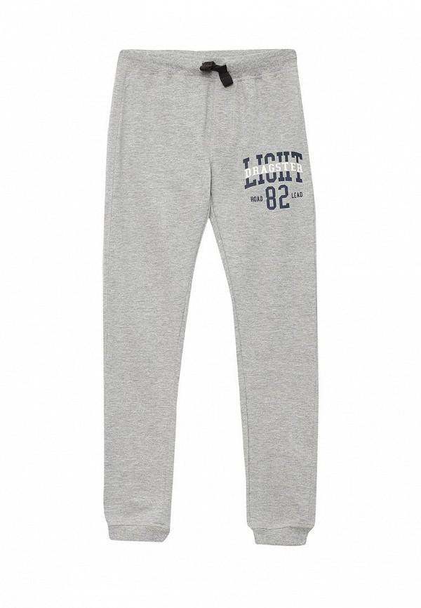 Спортивные брюки Blukids 1413053