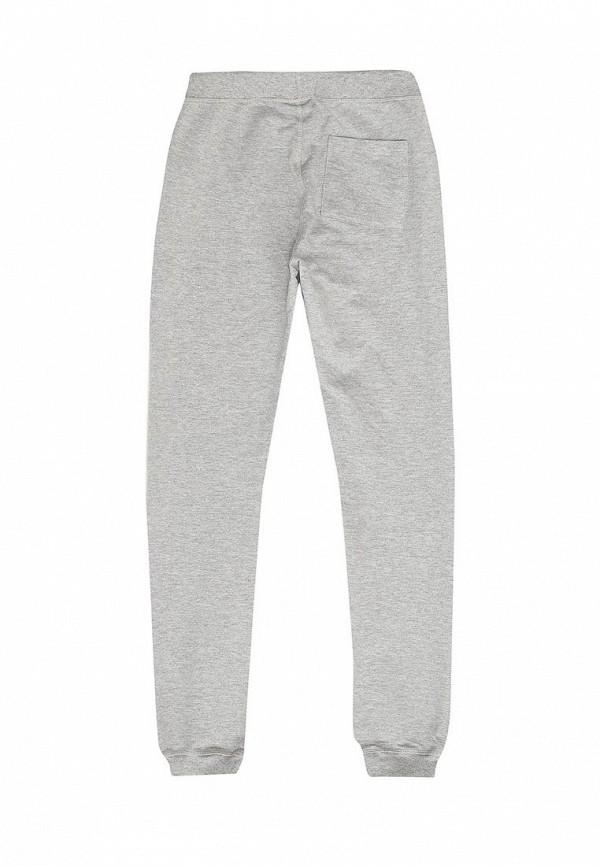 Спортивные брюки Blukids 1413053: изображение 2