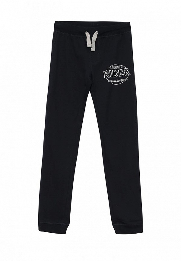 Спортивные брюки Blukids 1413059: изображение 1