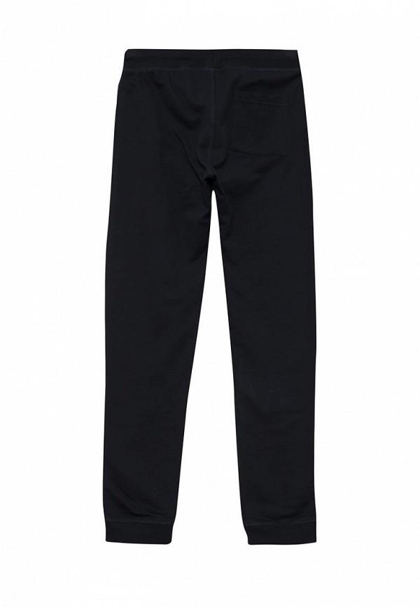 Спортивные брюки Blukids 1413059: изображение 2