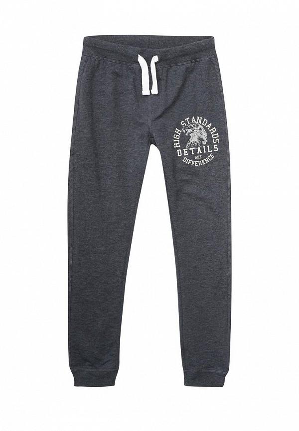 Спортивные брюки Blukids 1413065