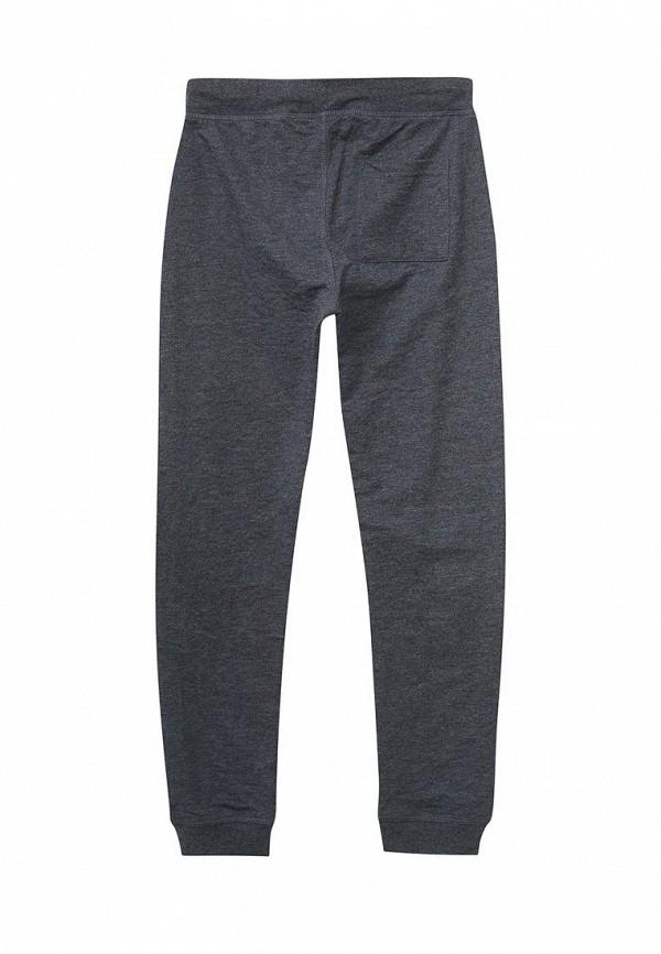 Спортивные брюки Blukids 1413065: изображение 2