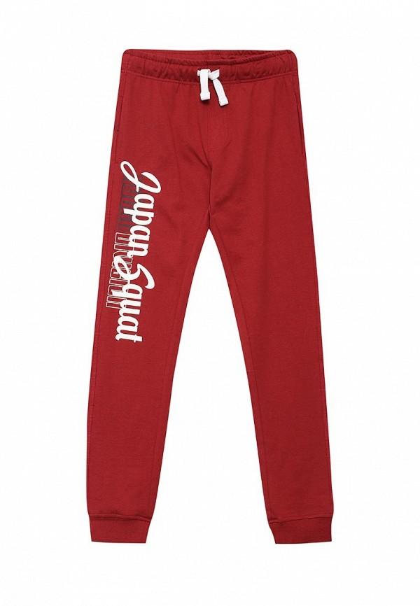 Спортивные брюки Blukids 1413125: изображение 1