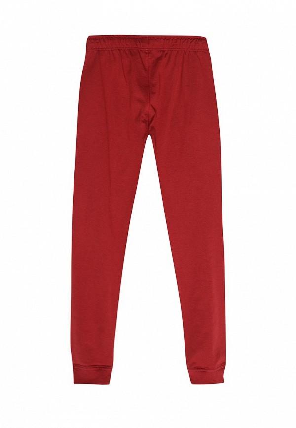 Спортивные брюки Blukids 1413125: изображение 2