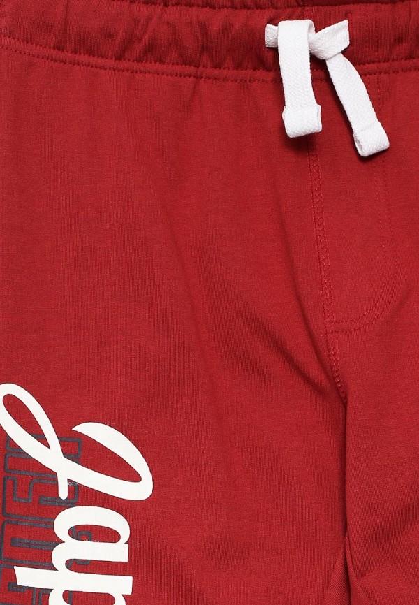 Спортивные брюки Blukids 1413125: изображение 3