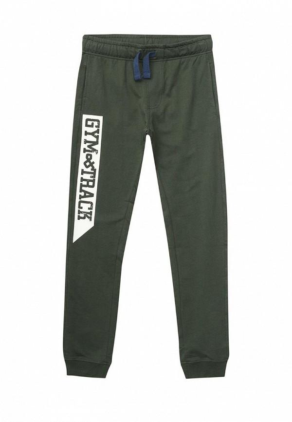 Спортивные брюки Blukids 1413131