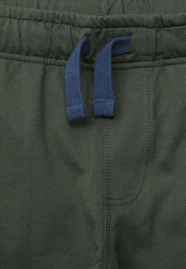 Спортивные брюки Blukids 1413131: изображение 3