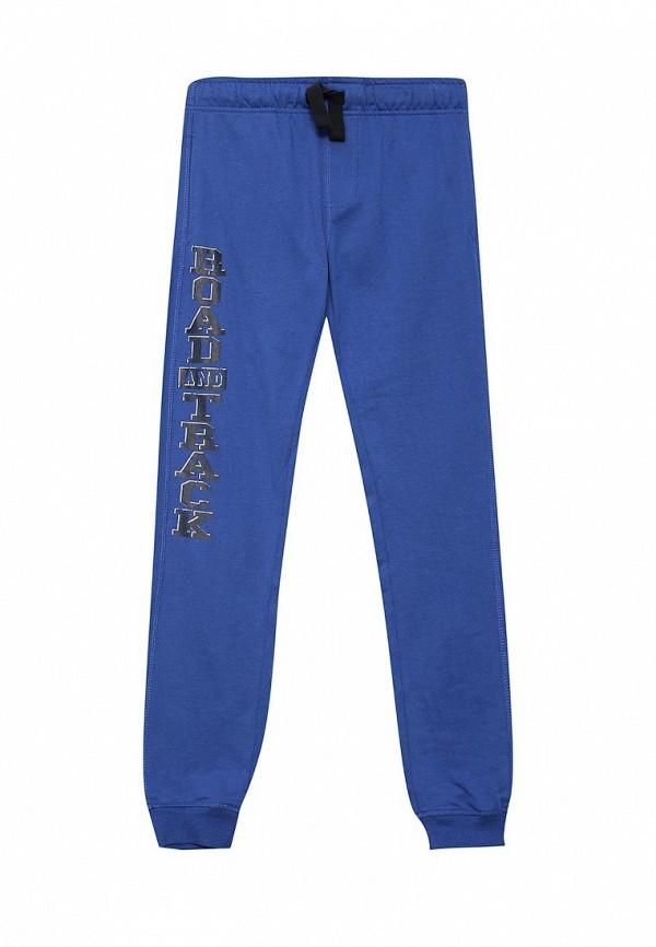 Спортивные брюки Blukids 1413149: изображение 1