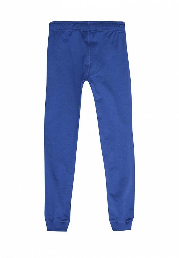 Спортивные брюки Blukids 1413149: изображение 2