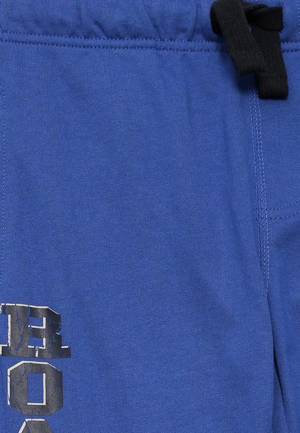 Спортивные брюки Blukids 1413149: изображение 3