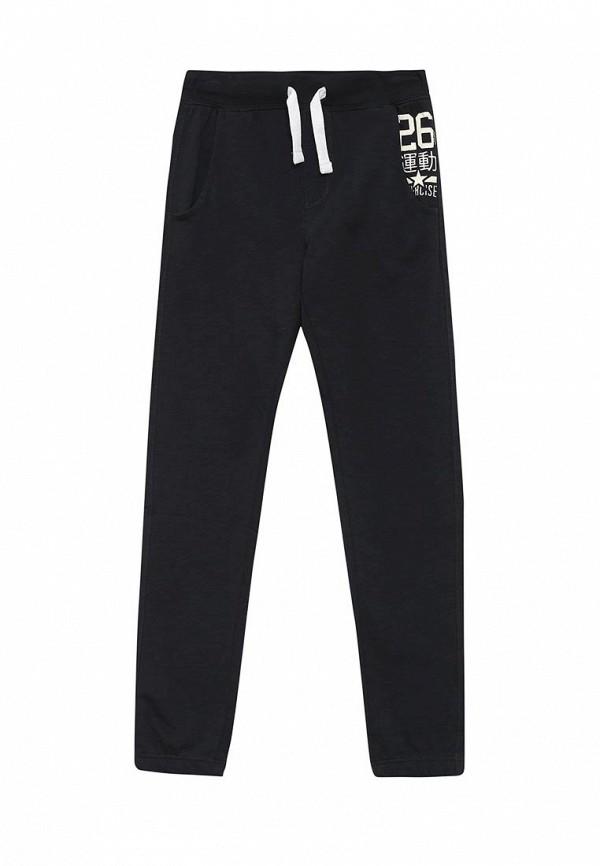 Спортивные брюки Blukids 1413767