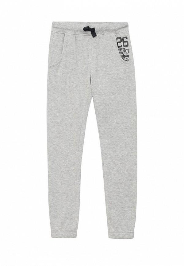Спортивные брюки Blukids 1413785