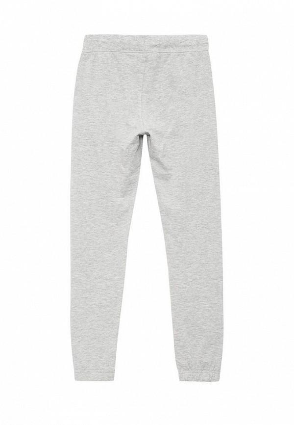 Спортивные брюки Blukids 1413785: изображение 2