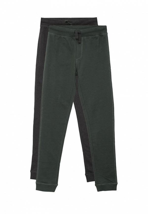 Спортивные брюки Blukids 1413677