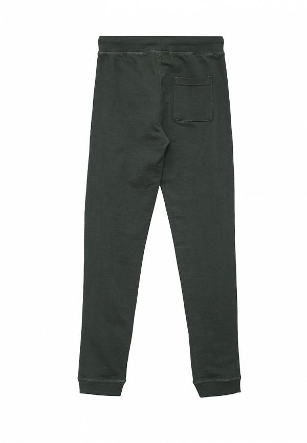 Спортивные брюки Blukids 1413677: изображение 2